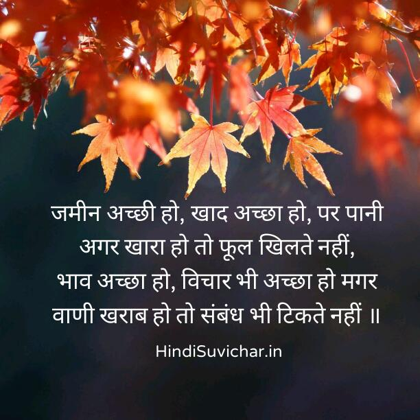 Best Motivational Inspirational Hindi Pictures Quotes