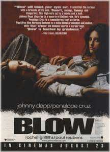 Blow Movie App For Android