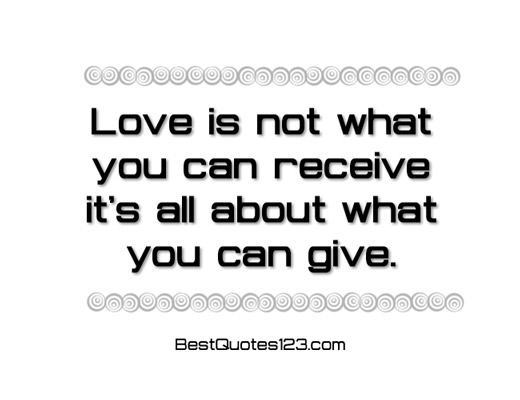 This Quote Was Posted In Love Quotes And Tagged Picture Quotes Unknown