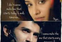 Love Quotes In Tamil With Pictures Tamil Love Movie Quotes And