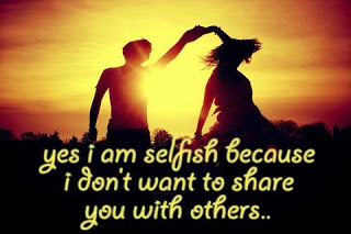 Beautiful Love Quotes Love Quotes For Him For Her Tagalog Images In Hindi For Husband P Os Images Wallpapers