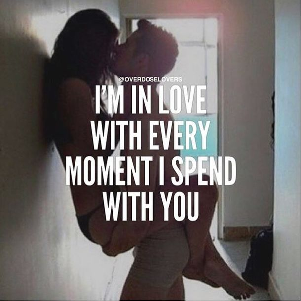 Love Making Quotes For Him Beauteous Love Making Couple Quotes Hover Me