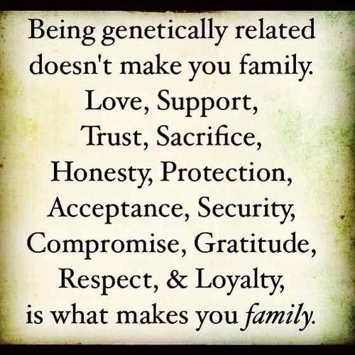 True Love Trust Respect Quote Love Loyalty Family Related Quotes Wise Words Respect Quote