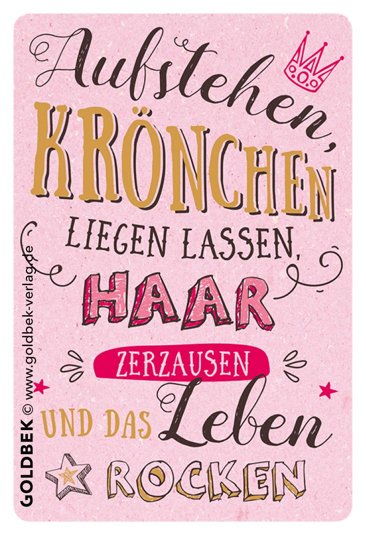 Image Result For Philosophische Zitate Weg