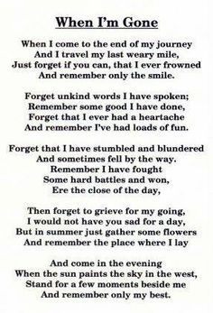 Quotes About Losing A Loved One To Cancer Loss Death Quotes On