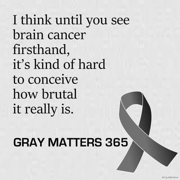 Discover Ideas Aboutin Cancer Awareness