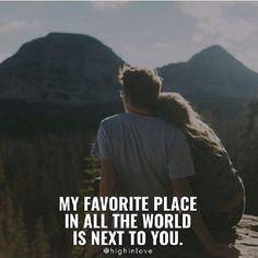 That Is My Favoritest Place Ever My Princess E D A E D A E D A E D A