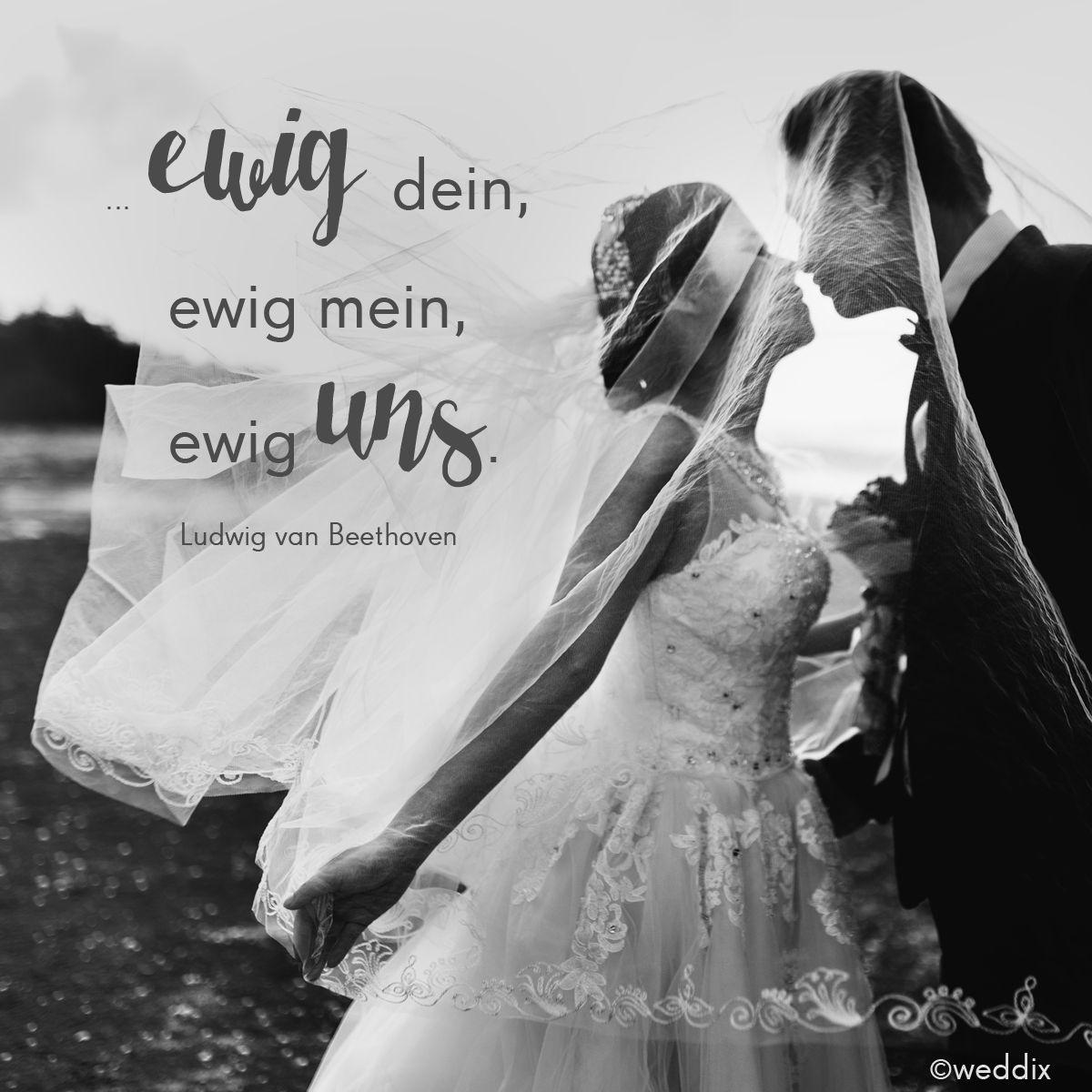 Was Fur Ein Romantischer Spruch Noch Mehr Schone Zitate Zur Hochzeit Findet Ihr Hier