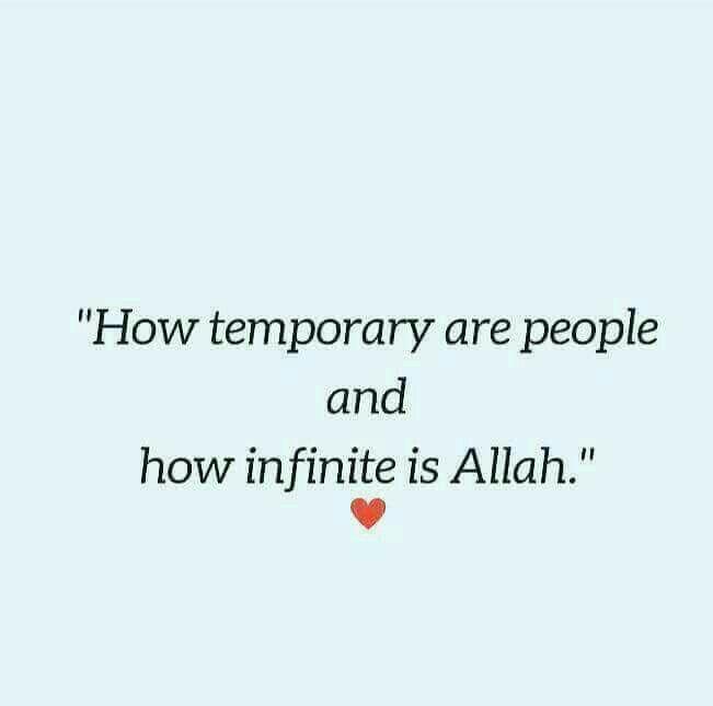 Allah Islam Islamic Quotes Muslimische Zitate Englische Zitate Tagliche Erinnerung Koranverse Glaube