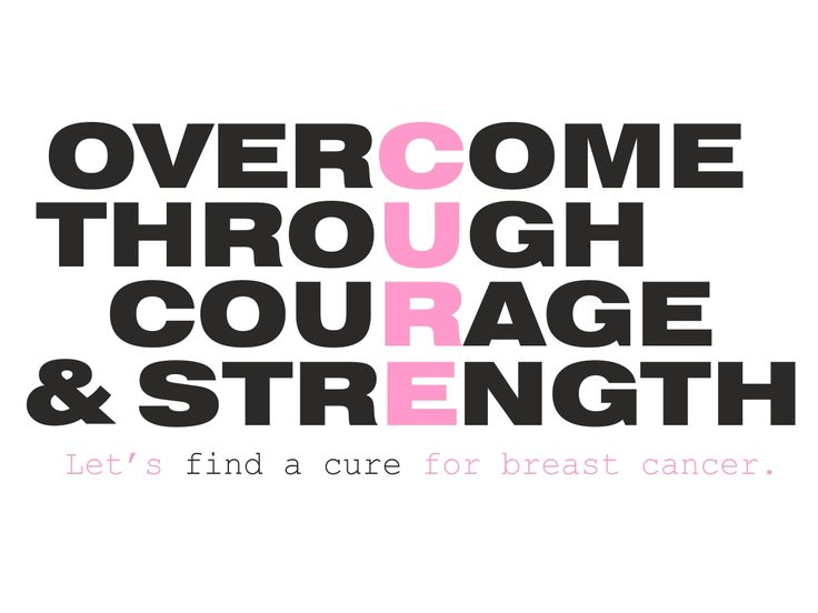 Ideas Aboutt Cancer Sayings On Pinterestt