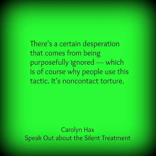 Best Quotes of Cancer Inspirational Sayings