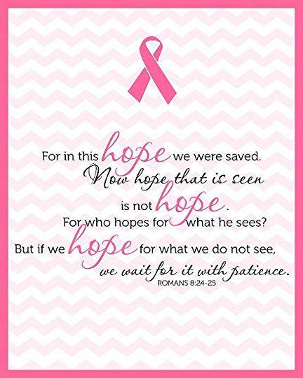 Image Result Fort Cancer Survivor Quotes