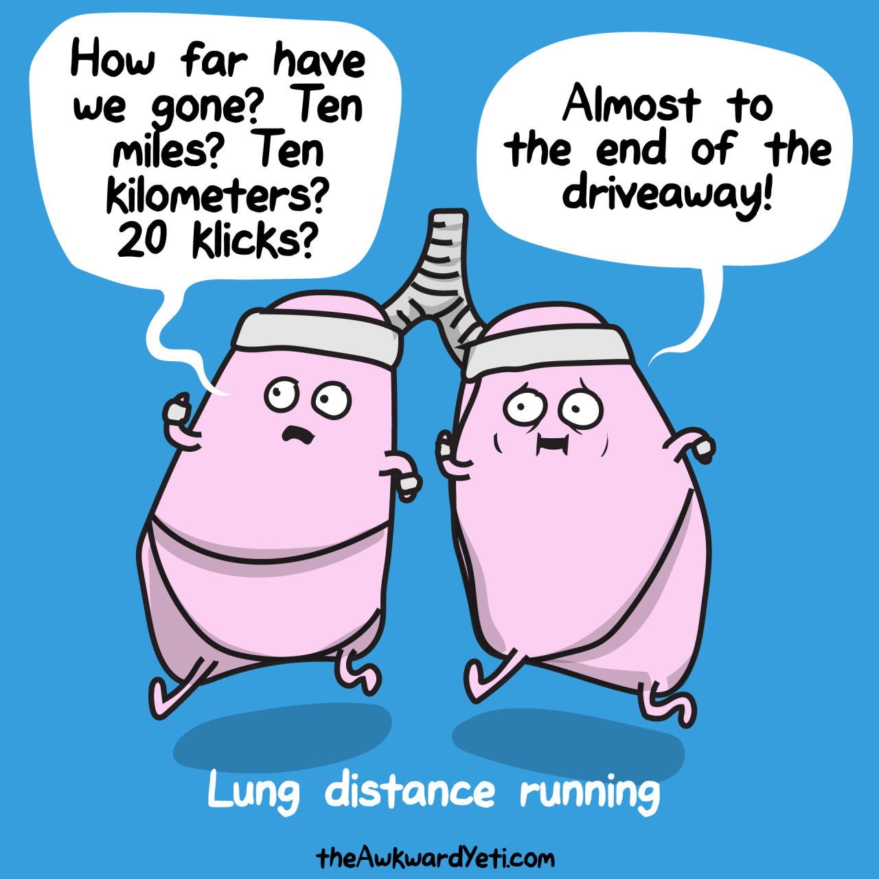 Image Result For Healthy Lungs Quotes