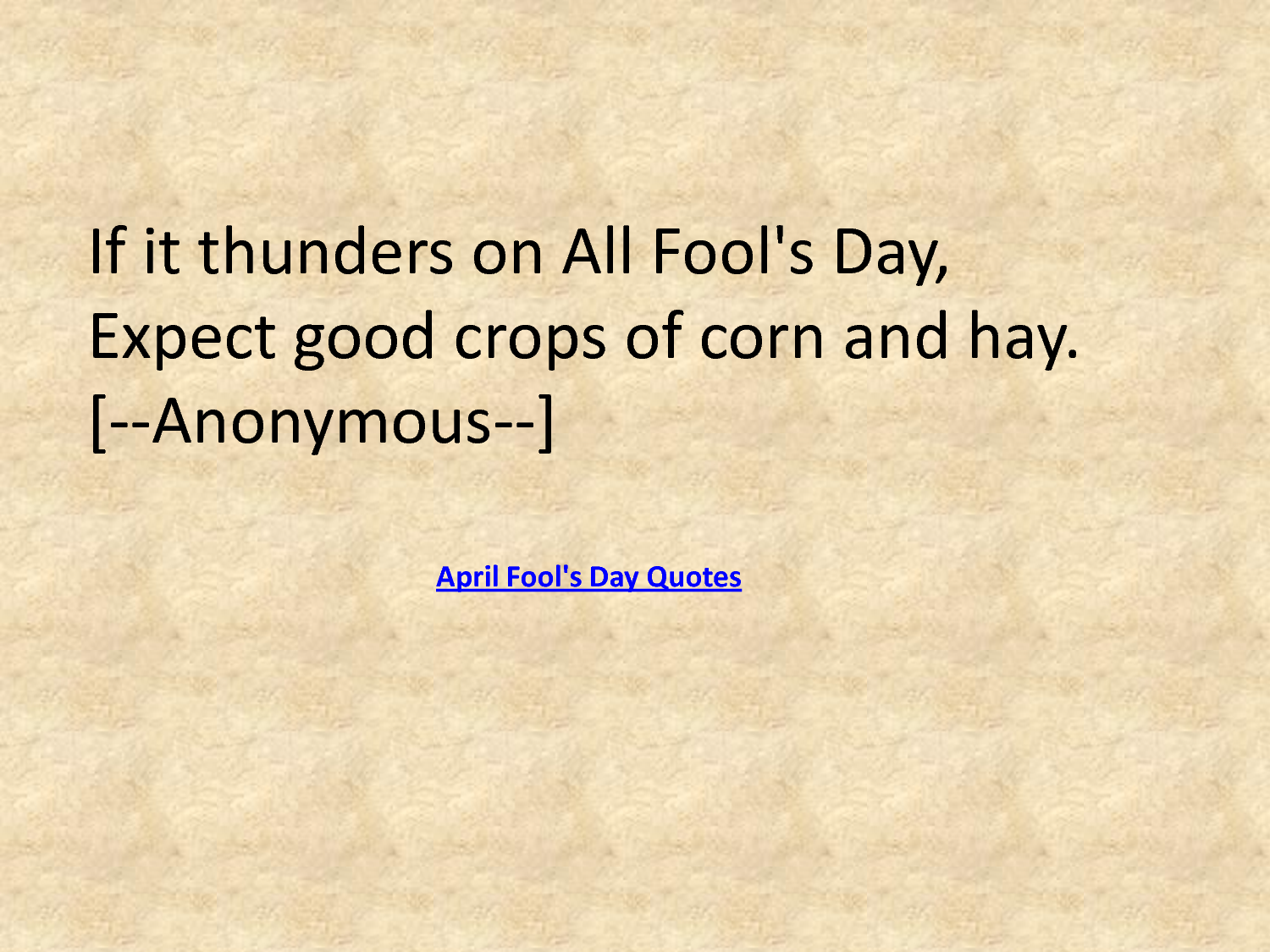 April Fool Day Quotes Funny Pictures Funny Facebook Status