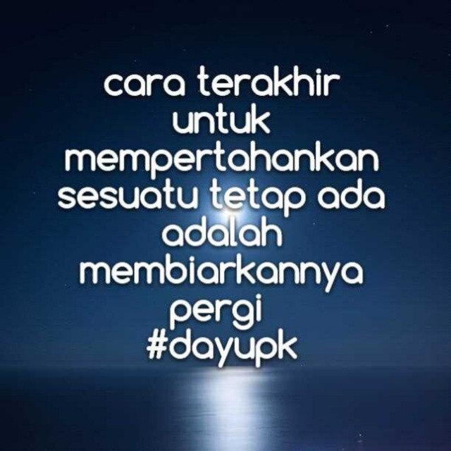 Quotes Morning Instapict Textgram Indonesia Love