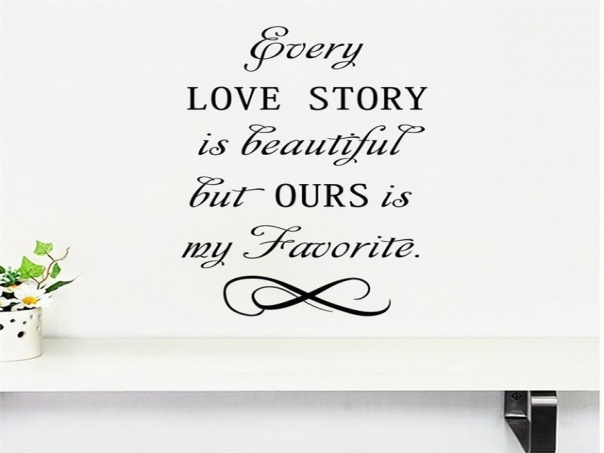 Best wedding quotes ideas on pinterest wedding love quotes hover me best wedding quotes ideas on pinterest wedding love quotes junglespirit Gallery
