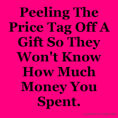 Money Quotes Funny Money Quotes Facebook Quotes Tumblr Quotes Lolsotrue Com
