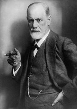 Zitate Von Sigmund Freud  Zitate Seite  Zitate Beruhmter Personen
