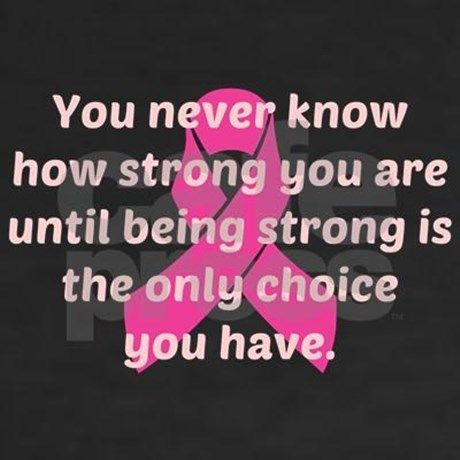 Bestt Cancer Quotes On Pinterest Cancer Quotes