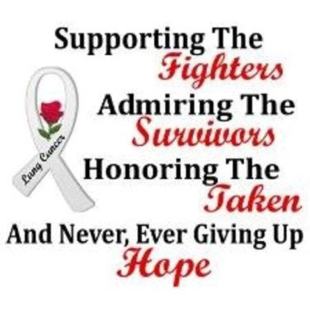 Best Childhood Cancer Quotes On Pinterestin Cancer Quotes