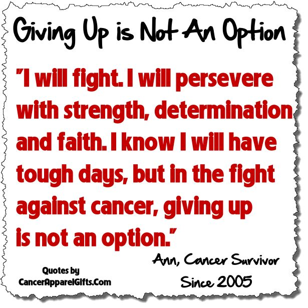 Best Leukequotes On Pinterest Leukeawareness Cancer
