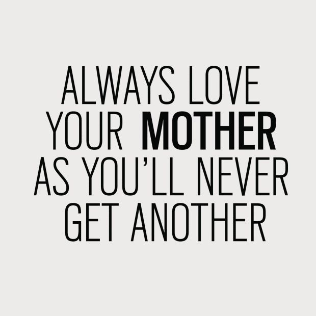 Best Quotes About Mothers Love On Pinterest Moms
