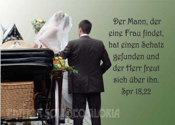 Christliche Postkarte Christliche Hochzeitskarte Hochzeit Brautpaar Spruche Preis E Postkarten Pk Sind Etwas Dunner Als Eine Herkommliche