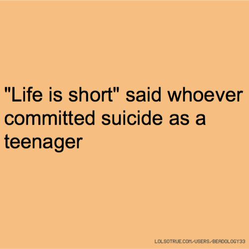 Short Quotes Funny Short Quotes Facebook Quotes Tumblr Quotes Lolsotrue Com