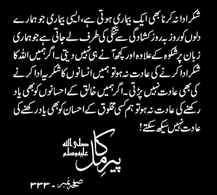 R E Kamil Ef B Ba By Umaira Ahmad C B Urdu Quotesislamic Quotesurdu Novelsurdu
