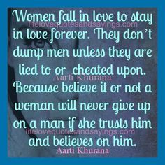 Best Cheating Husband Images On Pinterest Thoughts Words And Quote
