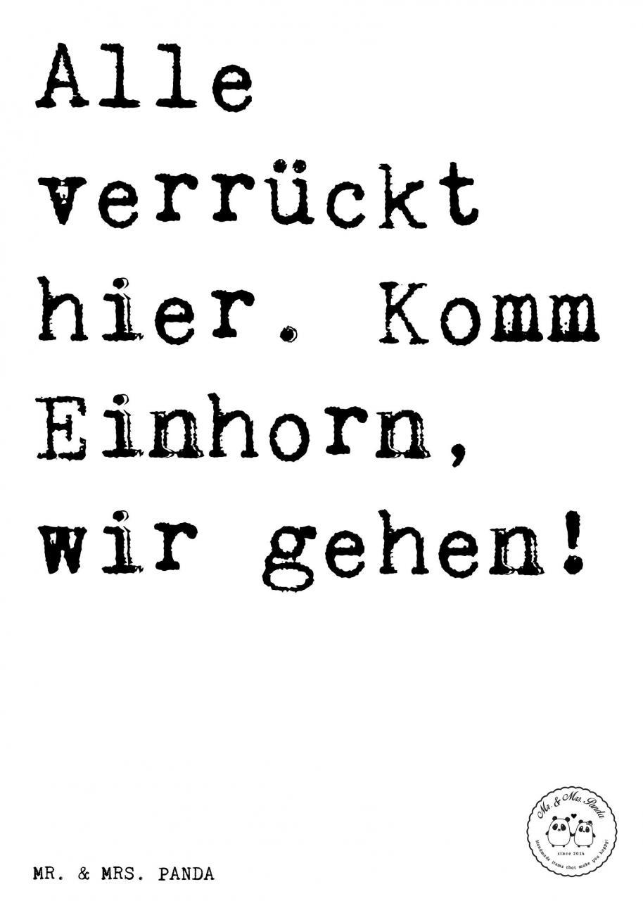 Image Result For Philosophische Zitate Leben