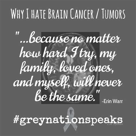 Best In Cancer Awareness Ideas On Pinterest In Cancer Quotes Childhood Cancer