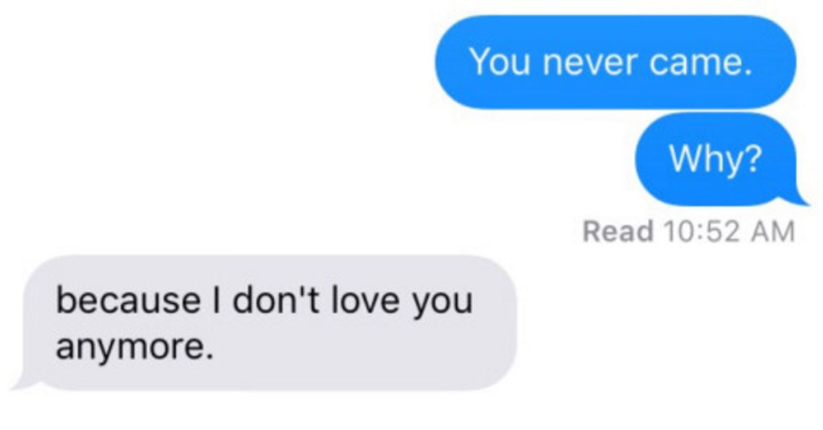Love Quotes Text Messages Tumblr Hover Me