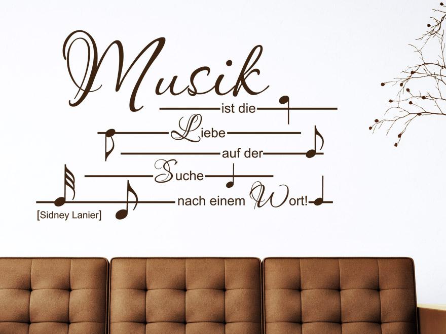 Image Result For Poetische Zitate Zur Hochzeit