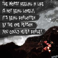 Sad Love Quotes For Boyfriend In Punjabi Hover Me