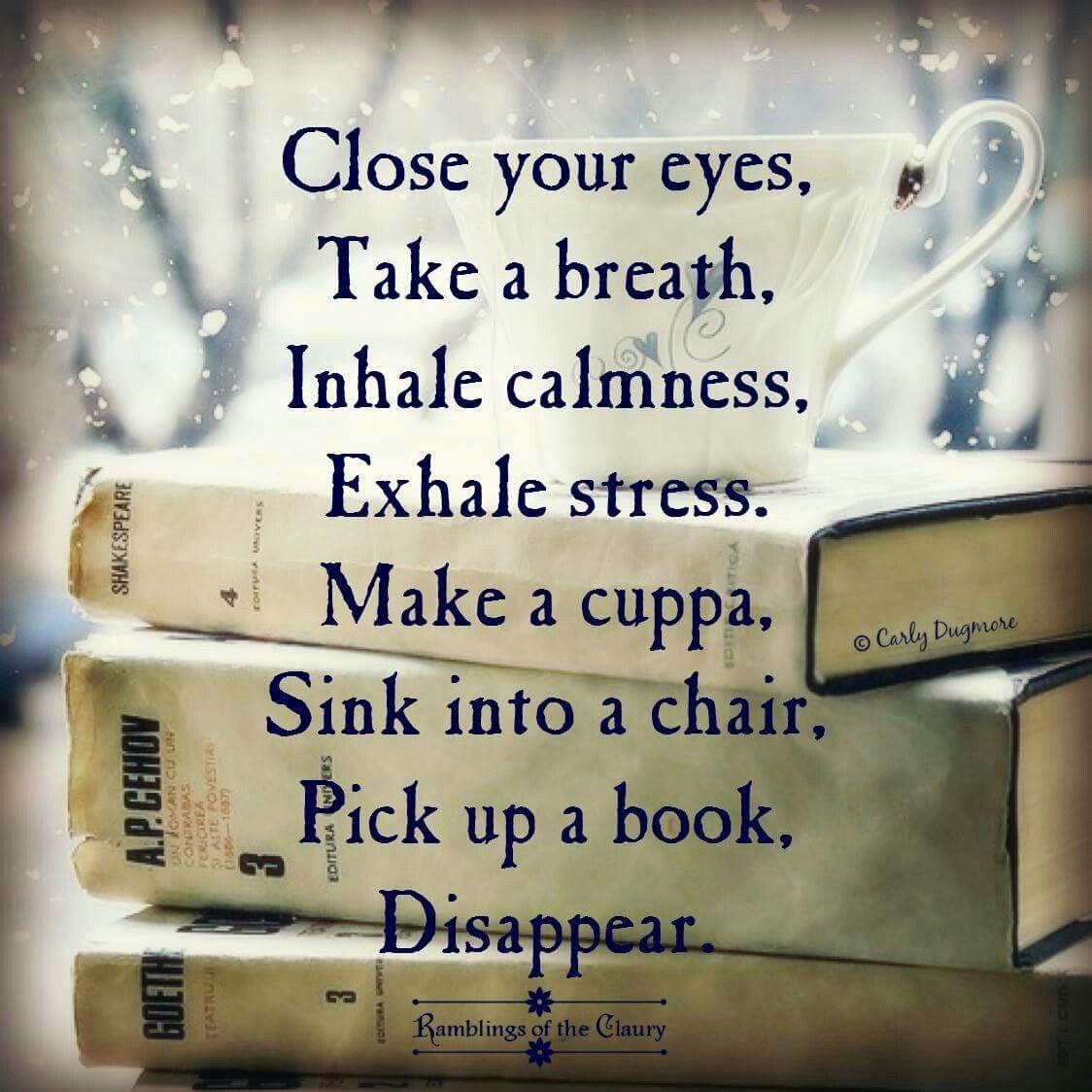 Zum Lesen Bucher Lesen Weisheiten Spruche Lebensweisheiten Liebe Spruch Zitat Bilder Bibliothek Gute Spruche Freizeit