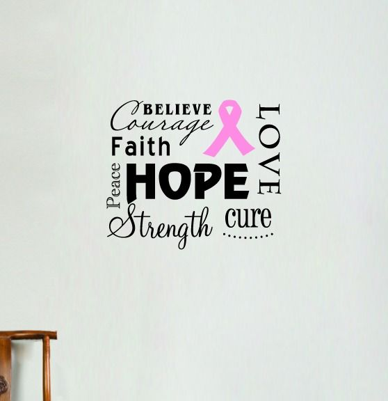 Fighting Cancer Quotes Inspirational Bing Images