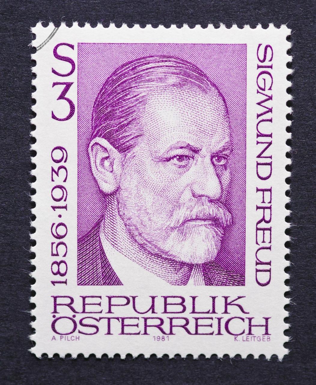 Dr Sigmund Freud Zitate Eu