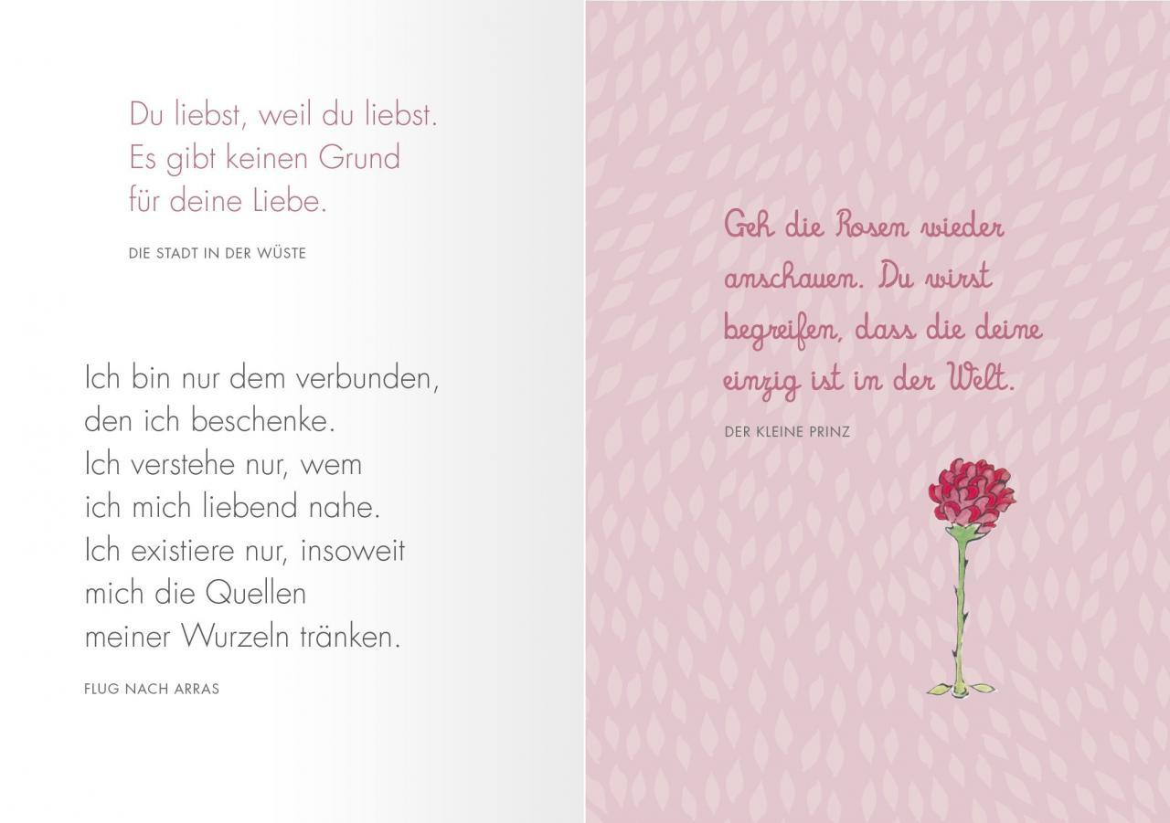 Amazing Bild Bezieht Sich Auf Spruche Standesamtliche Trauung Der Kleine Prinz Zitate Hochzeit Image Collections