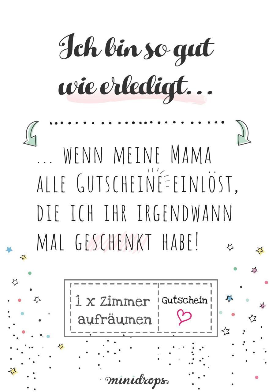 Incredible Bewertungen Uber Schone Worte Zur Hochzeit Der Kleine Prinz Zitate Hochzeit Image Collections
