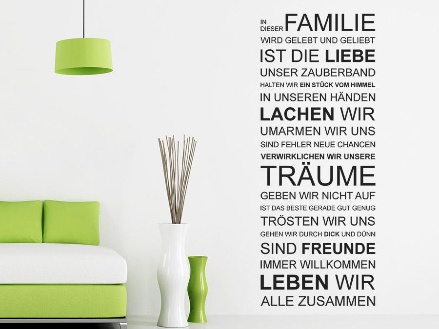 Image Result For Beste Zitate Familie