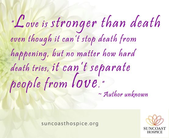 Image Result For Losing A Loved One To Cancer Quotes