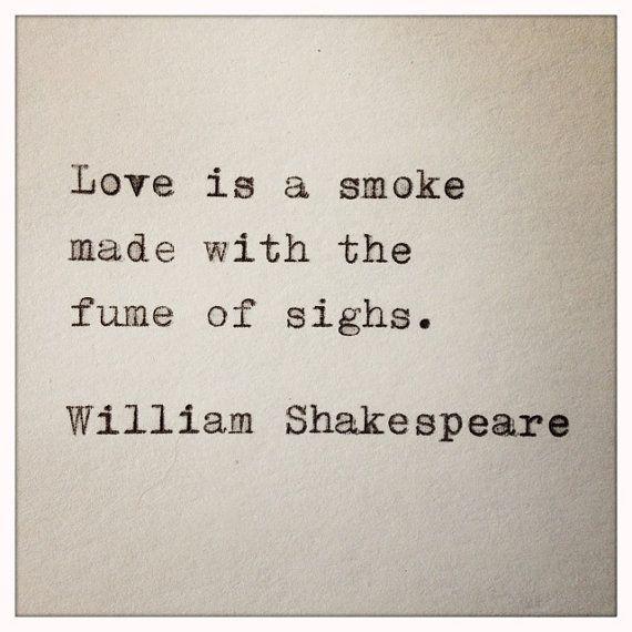 Image Result For Zitate Romeo Und Julia William Shakespeare