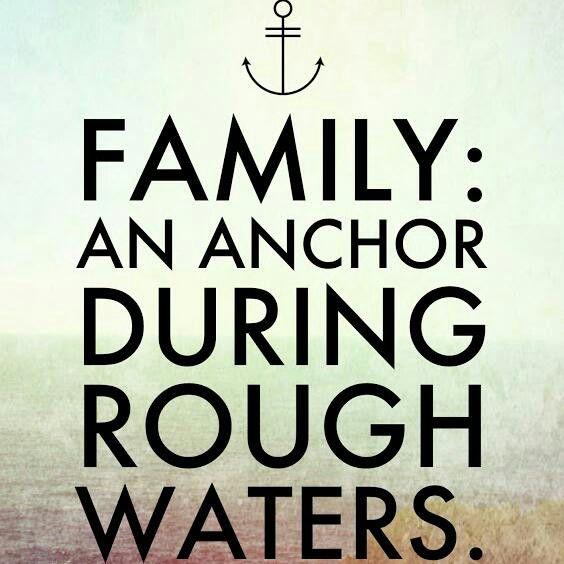 Beste Zitate Spas Zitate Lieblingszitate Inspirierende Zitate Tattooarmel Zitate Zu Familie Wasser Definition Von Familie
