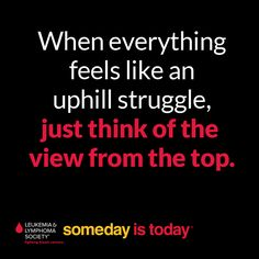 Well Get There Together Somedayistoday