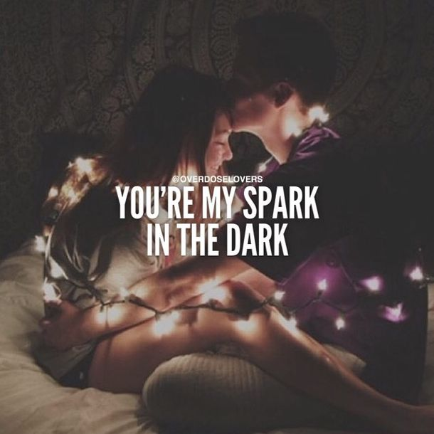 Quotes For Couples In Love Pinterest Relationship Quotes Relationships And Kiss