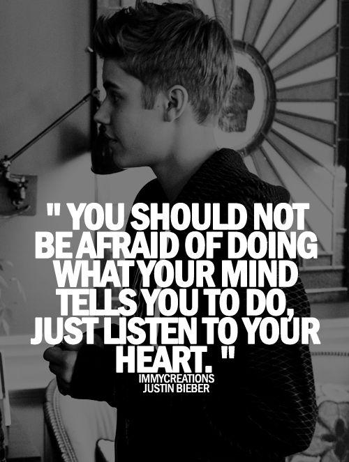 Justinbieber Bieber Belieber Bieberland