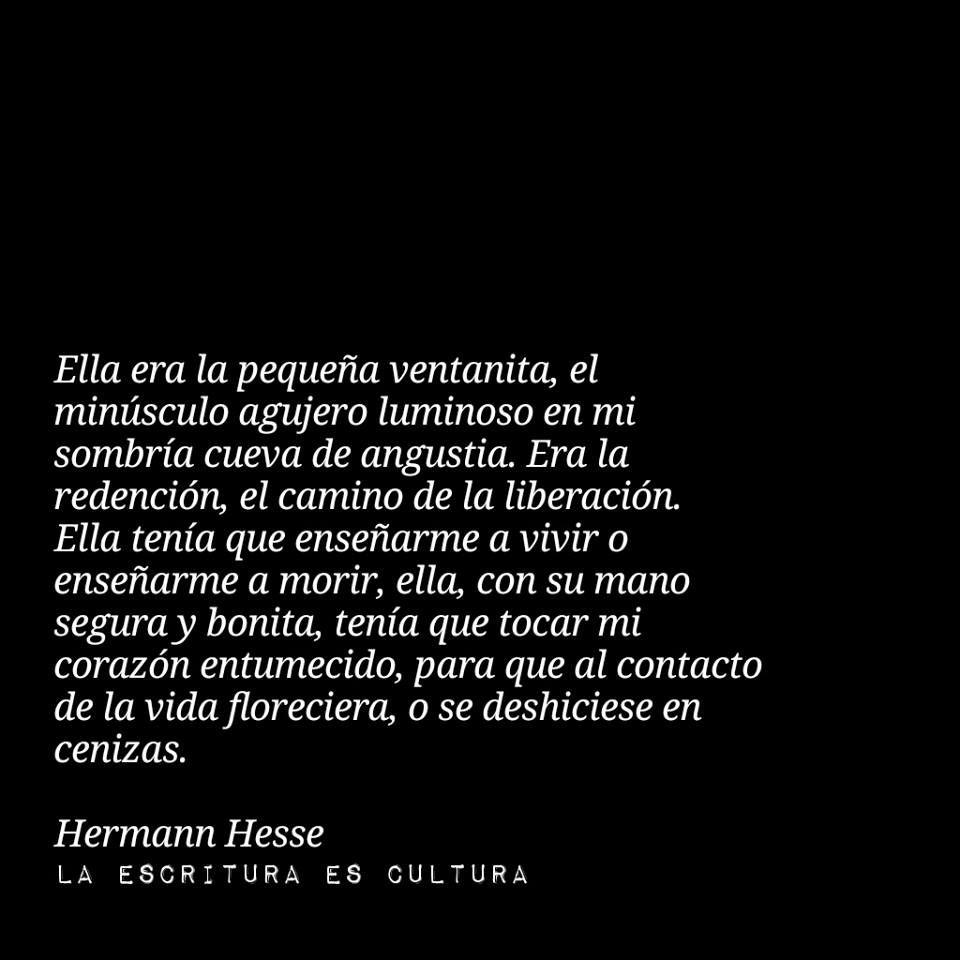 Hermann Hesse El Lobo Estepario