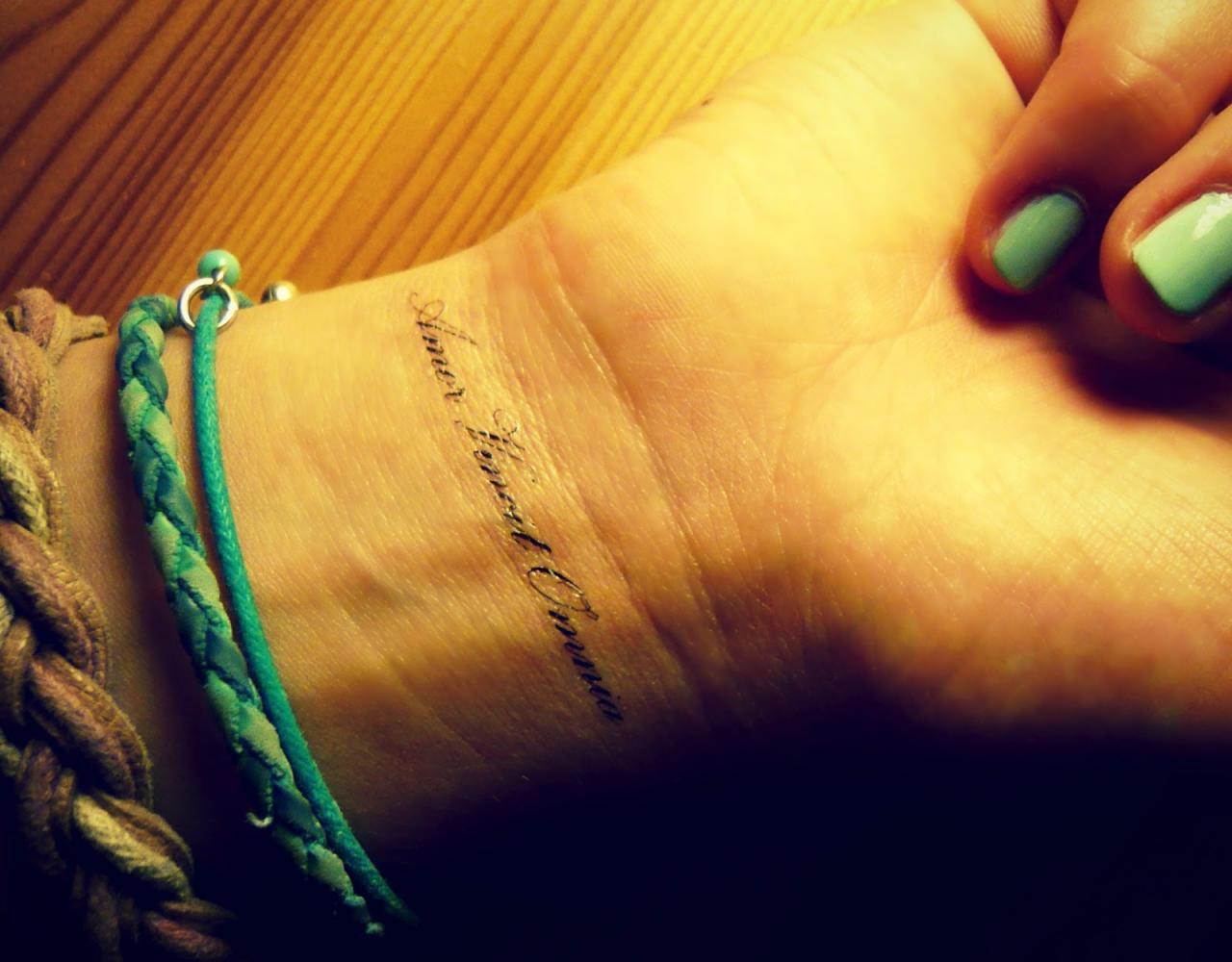 Tattoo Sprüche Freiheit Kurze Zitate Freiheit Englisch