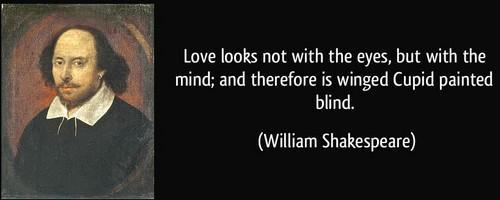 Top  Leben Andern Zitate Von William Shakespeare